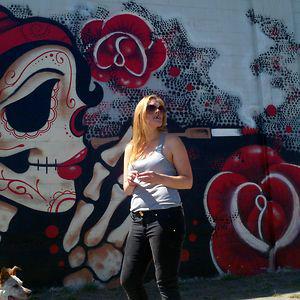 Profile picture for Deanna Dewey