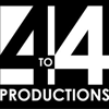 4to4 Productions