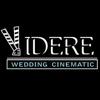 videre wedding cinematic