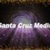 Santa Cruz Media