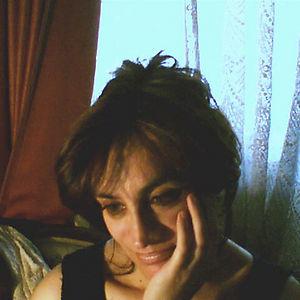 Profile picture for MenteSanas