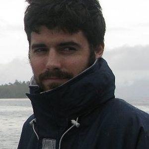 Profile picture for Michael J Lutman