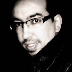 Profile picture for BORN TO FILM