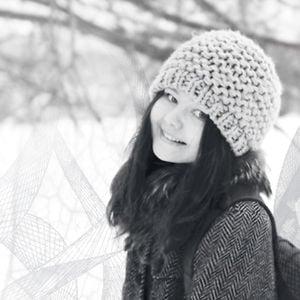 Profile picture for Olga Oreshkina