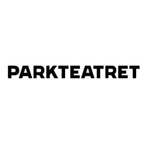 Profile picture for Parkteatret