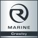 R Marine Crawley