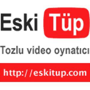 Profile picture for Eski Tüp