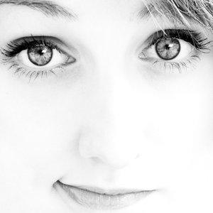 Profile picture for Ritika Jain