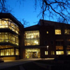 Lindell Library