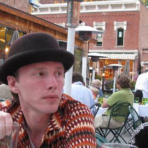 Profile picture for Roman Artemiev