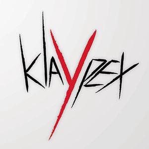 Profile picture for Klaypex