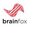 Brainfox