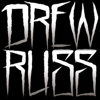 Drew Russ