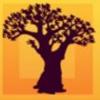 The Baobab Cultural Center