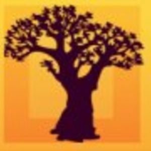 Profile picture for The Baobab Cultural Center