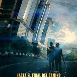 Profile picture for Hasta el final del Camino