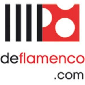 Profile picture for DeFlamenco.com