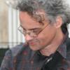 Peter Mcilwain