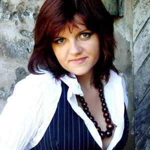Profile picture for Anastasia Lopotan
