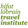 Hifatlobrain