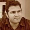 Mehmet Ali NALBANT