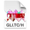 GLI.TC/H