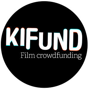 Profile picture for kifund