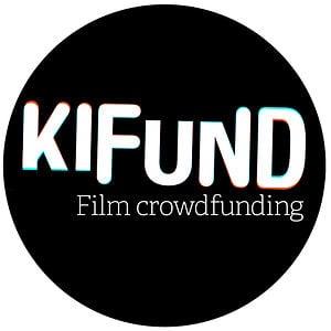 Profile picture for kifund