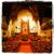 First Presbyterian Church - Inde