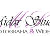 Midar Studio