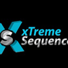 xTreme Sequences