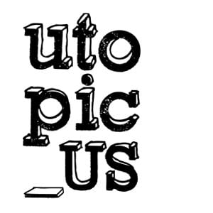 Profile picture for utopicus