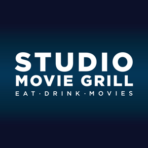 Image result for studio movie grill