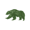 Grizzly Pictures