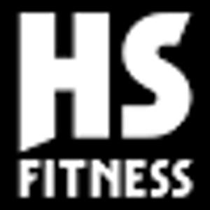 Hammer Strength Fitness LUKA on Vimeo