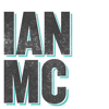 Ian McCullough