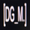 DAVID GARSABALL  (DGM Film)