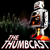 The Thumbcast Podcast