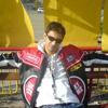 Teddi Aydarov