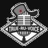 TrueRUvoice