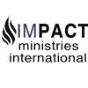Impact Ministries International