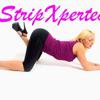 Kimberly StripXpertease