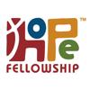 Hope Fellowship