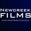 Newcreek Films