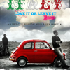 italyloveitorleave.it