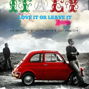 Profile picture for italyloveitorleave.it
