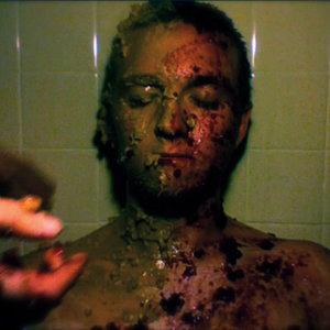 Profile picture for Sean Kennedy