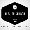 MISSION CHURCH: Ventura, CA