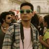 Pablo Mérida