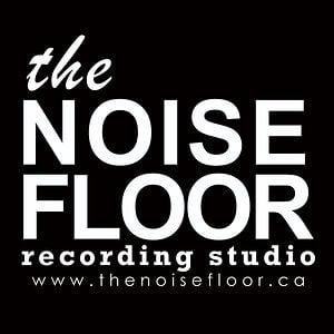 Profile picture for The Noise Floor Recording Studio